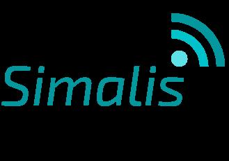 Simalis