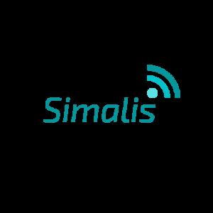simalis logo